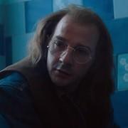 """Shia LaBeouf gra... swojego ojca w filmie """"Honey Boy"""". Zobaczcie zwiastun"""