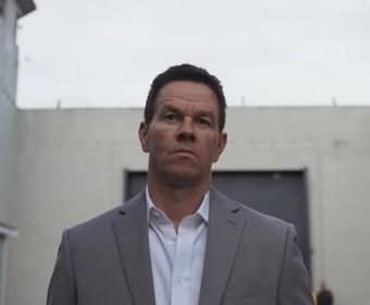 """""""Śledztwo Spensera"""" - Post Malone gra więźnia u boku Marka Wahlberga [WIDEO]"""