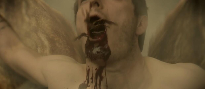 """Stephen King wraca do telewizji. Zobacz zwiastun """"Mgły"""""""