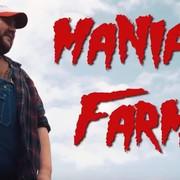 """Szalony rolnik zabija punkowców w zwiastunie horroru """"Maniac Farmer"""""""