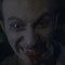 Taika Waititi byłyby dumny! Zobacz zwiastun komedii o wampirze-wegetarianinie