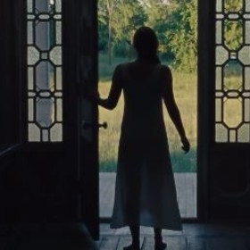 "Teaser do ""Mother!"" Darrena Aronofsky'ego"