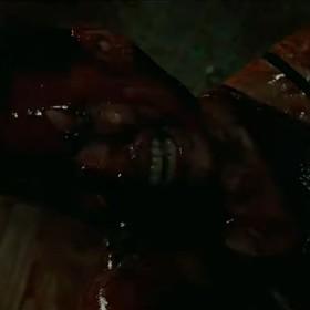 kadr z filmu To: Rozdział 2