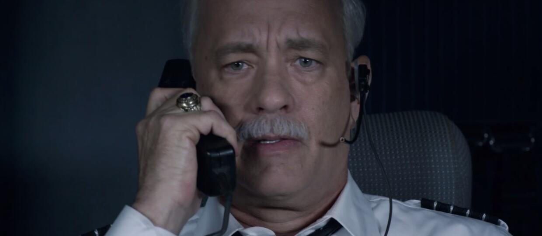 Tom Hanks bohaterem Clinta Eastwooda w zwiastunie filmu