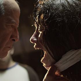 """""""Trauma"""" - trailer jednego z najbardziej kontrowersyjnych horrorów tego roku"""