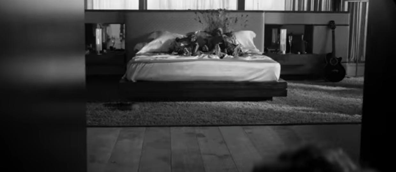 """""""Twardogłowy"""" - zobacz pierwszy czarnobiały odcinek """"Black Mirror"""""""