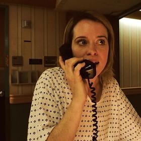 """Słynny reżyser nakręcił film iPhonem. Zobacz zwiastun thrillera psychologicznego """"Unsane"""""""