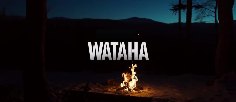 """""""Wataha"""" z pierwszą zapowiedzią 2. sezonu"""
