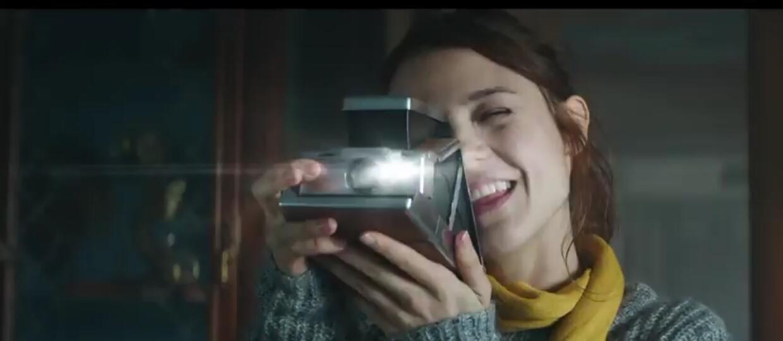 """Zabójczy """"Polaroid"""" w zwiastunie horroru"""