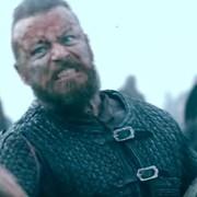 """Zapowiedź wielkiej bitwy w teaserze 5. sezonu """"Wikingów"""""""