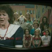 """Zaśpiewaj z Pennywisem w nowym teaserze do """"Tego"""""""