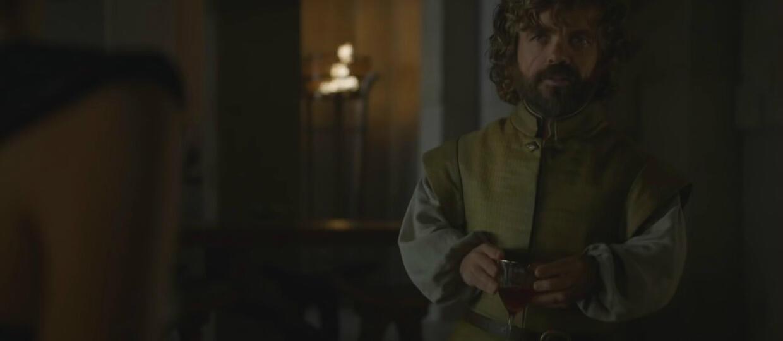 """Zbliża się wojna w zwiastunie 6. sezonu """"Gry o tron"""""""