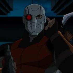 """Złem w zło, czyli zwiastun animowanego filmu """"Suicide Squad: Hell to Pay"""""""