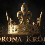"""Zobacz drugi zwiastun serialu """"Korona królów"""""""