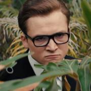 """Zobacz """"Kingsman: Złoty krąg"""" w wybuchowym trailerze"""
