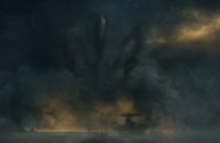 King Gidorah (Godzilla: King of the Monsters)