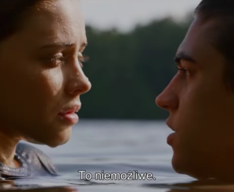 kadr z filmu After