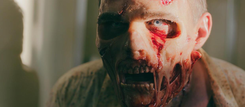 """Zombie psują imprezę na Ibizie w zwiastunie horroru """"Ibiza Undead"""""""