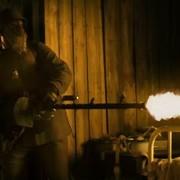 """Zombie z czasów I wojny światowej? Zobacz zwiastun horroru """"Trench 11"""""""