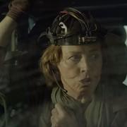 """Zwiastun filmu niedoszłego twórcy """"Obcego 5"""" z Sigourney Weaver w obsadzie"""