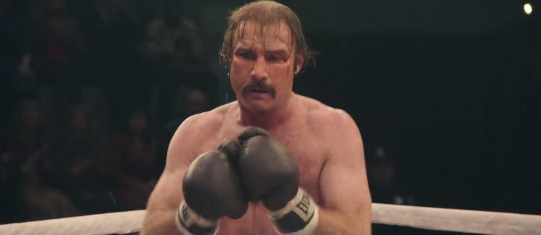 Zwiastun filmu o prawdziwym Rockym