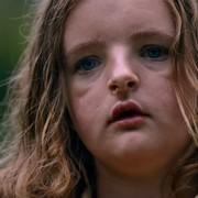 """Zwiastun """"Hereditary"""". Odważycie się sprawdzić, czy  film rzeczywiście jest najstraszniejszym horrorem ostatnich lat?"""