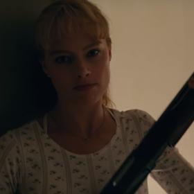 Zwiastun nowego filmu z Margot Robbie tylko dla dorosłych