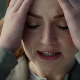 """Zwiastun """"X-Men: Dark Phoenix"""" w wersji z dubbingiem brzmi jak parodia"""