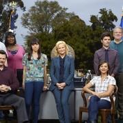 Co oglądać podczas kwarantanny? Lista 10 seriali, które umilą nam czas