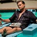 Foto: materiały prasowe Sony Pictures Releasing