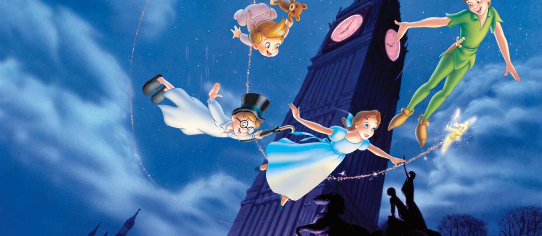 """Aktorski """"Piotruś Pan"""" obsadzony. Poznaliśmy nazwiska odtwórców głównych ról w wersji live-action słynnej animacji Disneya"""