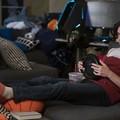 HBO udostępni 500 godzin filmów i seriali za darmo. Akcja ma namówić ludzi do zostania w domach