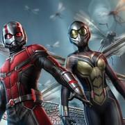 """""""Ant-Man i Wasp"""", reż. Peyton Reed [RECENZJA]"""
