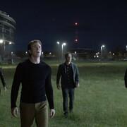 Avengers powrócą z okazji wyborów, by wesprzeć Joe Bidena