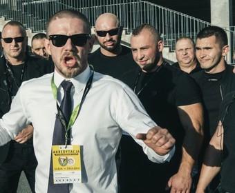 """""""Bad Boy"""", """"Zenek"""" i """"Dżentlemeni"""" trafią na VOD w najbliższym czasie"""