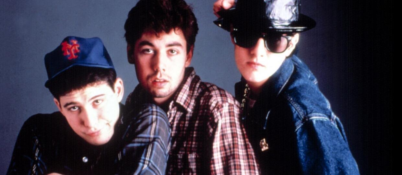 """""""Beastie Boys Story"""" - zobaczcie zwiastun filmu dokumentalnego od Spike'a Jonze'a"""