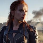 Black Widow data premiery