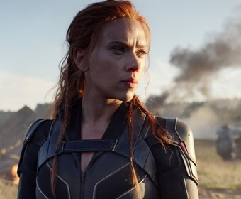 Black Widow data premiery