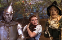 The Avengers Of Oz [DeepFake]