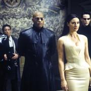 """""""Chcę wykopać Stanleya Kubricka i ponownie go zabić"""" – operator """"Matriksa"""" w ostrych słowach o niepowodzeniu sequeli"""