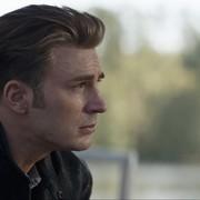 Chris Evans już tęskni za Marvelem. Czy to znaczy, że powróci jeszcze do roli Kapitana Ameryki?
