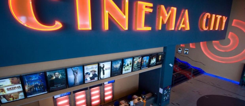 Cinema City oficjalnie wraca do gry. Wiemy, kiedy otworzą się multipleksy
