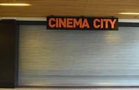 Cinema City opóżnia otwarcie kin. Nie wybierzecie się do multipleksu w najbliższy piątek