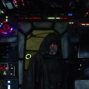 """Co oznaczają złote kostki do gry w filmie """"Ostatni Jedi""""?"""