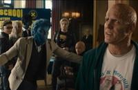 """Czemu Jean Grey nie pojawiła się w """"Deadpoolu 2""""?"""