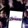 Avengers Endgame nominowane do Oscara?