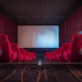 Czy kina rzeczywiście otworzą się 6 czerwca? Trzy największe sieci – Multikino, Cinema City i Helios wystosowały swoje oświadczenia