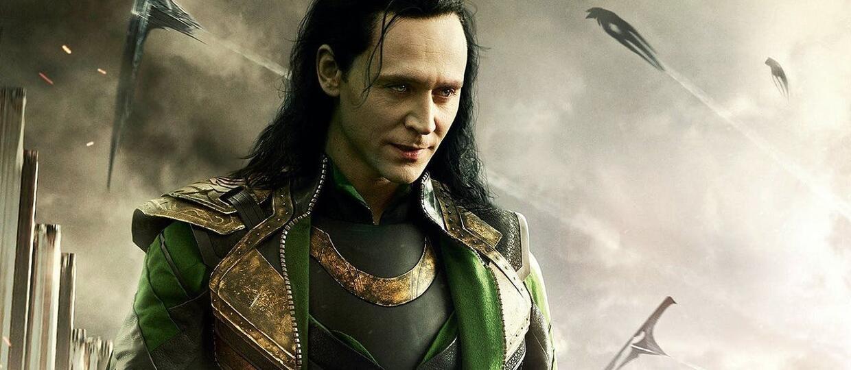 """Czy Loki powróci w """"Avengers 4""""?"""