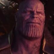 kadr z filmu Avengers: Infinity War