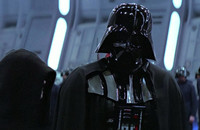 """Czy w """"Gwiezdnych Wojnach IX"""" powróci jeden ze złoczyńców z oryginalnej trylogii?"""